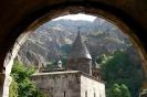 ارمنستان - armenia