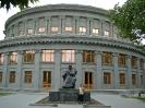 ایروان - خانه اپرا