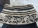 آرماویر - کلیسای جامع زوارتنوتس