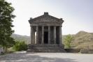 ایروان - معبد گارنی (Garni Temple)