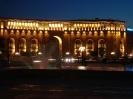 ایروان - میدان جمهوری (Republic Square)