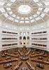 ملبورن - کتابخانه ویکتوریا