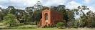 ملبورن - کالج اسکاچ