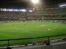 ملبورن - استادیوم ورزشی کریکت گراند