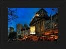 ملبورن - سالن تئاتر شاهزاده ( Princess Theater)