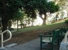 برسیان - پارک ویکهان (Wickham Park)