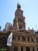سیدنی - تالار شهر(Town Hall)