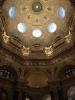 وین-موزه تاریخ طبیعی (Naturhistorisches Museum)