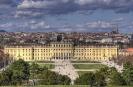 وین-کاخ شنبرون (Schönbrunn Palace)