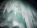سالزبورگ - غار ایسریسن ولت (Eisriesenwelt)