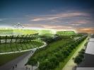 بروکسل - پارک نمایشگاهی هیسل