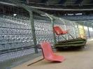 بروکسل - استادیوم شاه بودوین