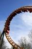 یپره - پارک تفریحی بلوارد