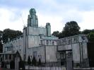 بروکسل - قصر استاکلت (Stoclet Palace)