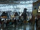 رسیف  - فرودگاه رسیف