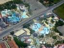 رسیف - پارک آبی ونیز
