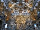 باهیا - کلیسا و صومعه سائو فرانسیسکو