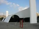 سائو پائولو - کتابخانه آمریکای لاتین ویکتور