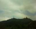 سائو پائولو - قله خاراگوئا_4