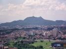 سائو پائولو - قله خاراگوئا_7