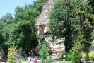 وارنا - صومعه آلادژا