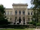 وارنا - موزه باستان شناسی