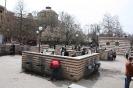 صوفیه - حمام عمومی معدنی