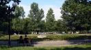 صوفیه - پارک بورسوا گاردینا