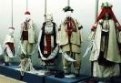 پلوودیو - موزه قوم نگاری