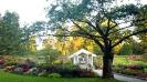 ونكوور - پارک استنلی