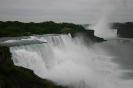 انتاریو - آبشار نیاگارا