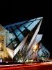 تورنتو - موزه سلطنتی انتاریو