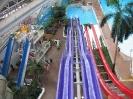 آلبرتا - پارک آبی جهان