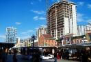 اوتاوا - بازار بایوارد (Byward Market)