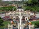 پکن - معبد بهشت