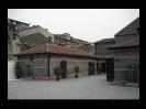 شانگهای - موزه پناهندگان یهودی