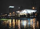 چین - آکواریم اقیانوسی شانگهای