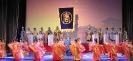 چین - موسیقی و رقص سلسله تانگ