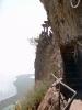 کونمینگ - کوه های غربی (Western Hills )