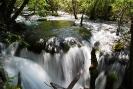 سیچوآن - پارک ملی Jiuzhaigou