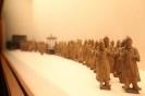 چین - موزه شانگهای (Shanghai Museum)
