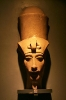 قاهره-موزه لوکسر