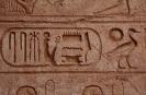 اسوان-معبدهای ابو سیمبل