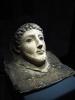 اسکندریه-موزه ملی اسکندریه