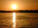 مصر - رود نیل