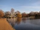 لندن - هاید پارک