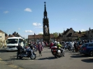 یورکشیر - شهر زیبای Holmsley