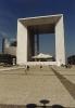 پاریس - طاق بزرگ (Grande Arche)