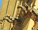 Moselle-کلیسای جامع متز (Metz Cathedral)