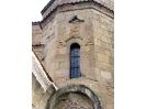متسختا - صومعه جواری